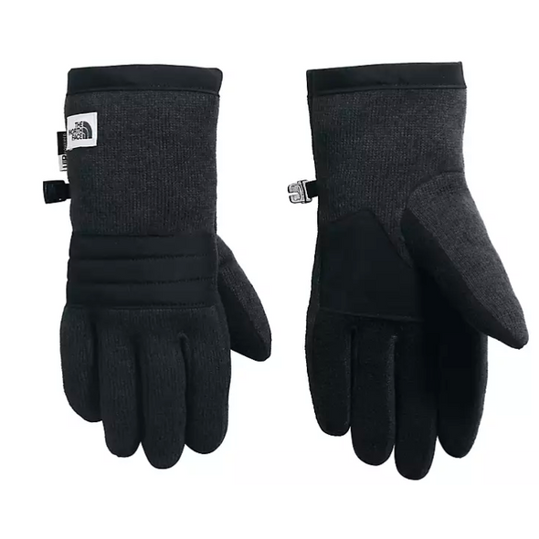 Mens Gordon Etip Glove