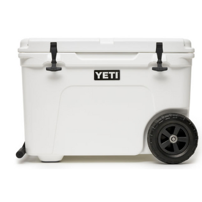 Yeti Haul Cooler - Patriot Jacks Outfitters