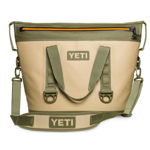 Yeti Hopper 2.0 30 - Patriot Jacks Outfitters