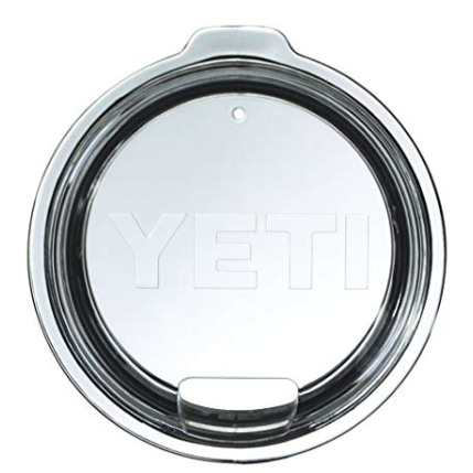 Yeti Standard Tumbler Lid - Patriot Jacks Outfitters
