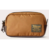 Filson Travel Pack - Patriot Jacks Outfitters