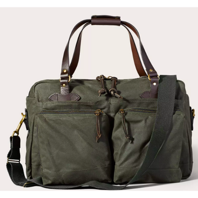 Filson 48-Hour Duffle - Patriot Jacks Outfitters