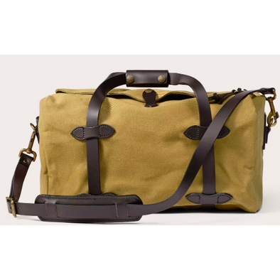 Filson Small Duffle - Patriot Jacks Outfitters