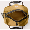 Filson Small Rugged Twill Duffle Bag - Patriot Jacks Outfitters