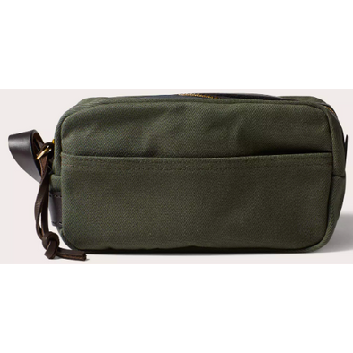 Filson Travel Kit - Patriot Jacks Outfitters