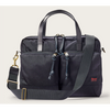 Filson Dryden Briefcase - Patriot Jacks Outfitters