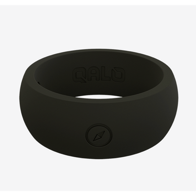 Men's QALO Ring