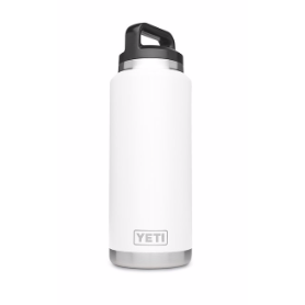 Yeti Rambler 36 oz Bottle - Patriot Jacks Outfitters