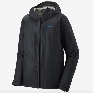 Patagonia Men's Torrentshell Jacket - Patriot Jacks Outfitters