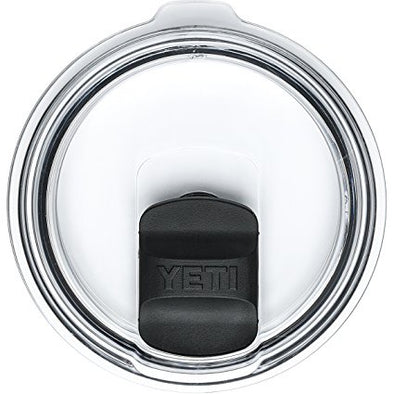 Yeti Rambler MagSlide Lid - Patriot Jacks Outfitters