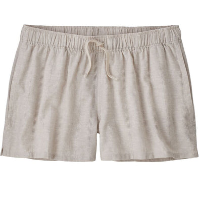 Island Hemp Baggies Shorts