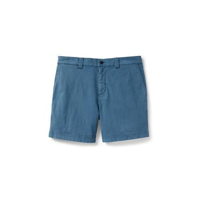 "Granite Mountain 6"" Shorts"
