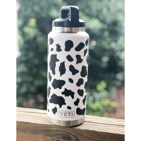 HOLY COW Yeti 36 Bottle - Patriot Jacks Outfitters