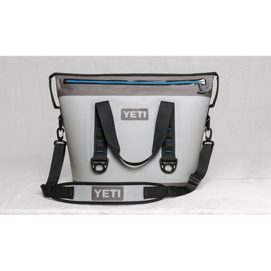 Yeti Hopper Two 30 - Patriot Jacks Outfitters