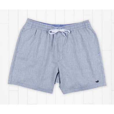 Crawford Casual Shorts