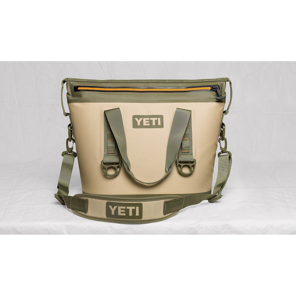Yeti Hopper Two 20 - Patriot Jacks Outfitters