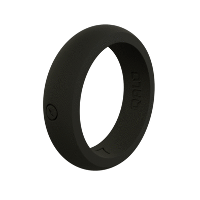 Women's QALO Ring