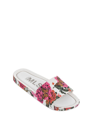 THE FLORAL BEACH SLIDE