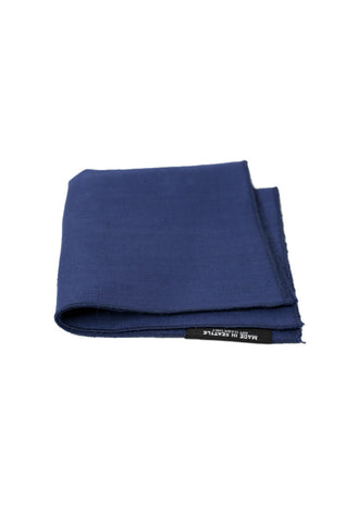 SEATTLE HUE POCKET SQUARE