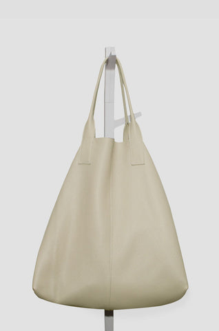 THE HIGHLINE TOTE