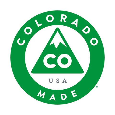 Vukoo-Aspen-Colorado-organic-Food-Glutenfree-Protein-bar-refridgeratedbar-nutritionbar-highprotein-freshbar-boulder-coloradomade-coloradoproud-local-coloradolocal-coloradofarmersmarkets-colorado-made