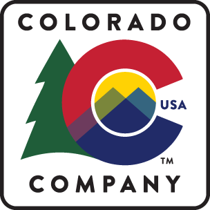 Vukoo Nutrition Colorado Company