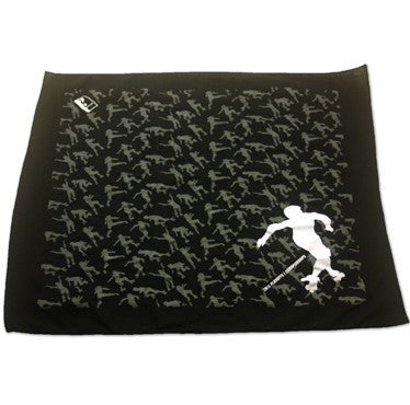 2013 Tournaments Bandana