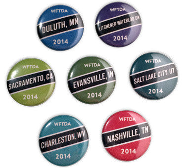 2014 TOURNAMENTS 1″ BUTTON