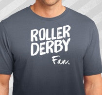 Men's FAN Shirt