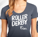 Women's FAN Shirt