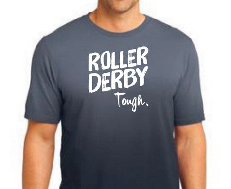 Men's TOUGH Shirt