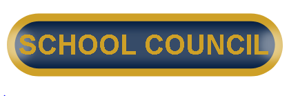 School council - school badge