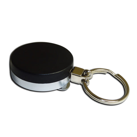 Heavy Duty Yo-Yo Badge Reel - Front