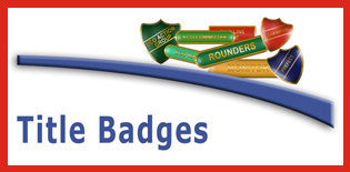 Title Badge Products
