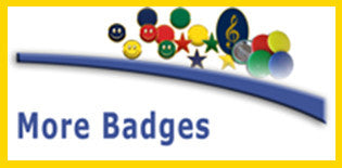 More Badges