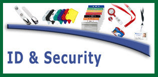 ID & Security Products
