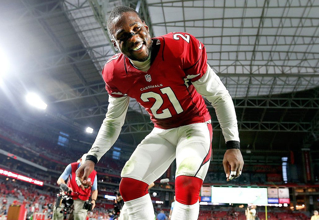 "Cardinals Find Preseason Goals Still ""Obtainable"" 