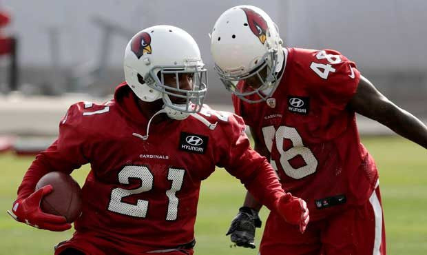 NFL.com's Brandt: Cardinals' Peterson among 20 greatest CBs ever | Patrick Peterson