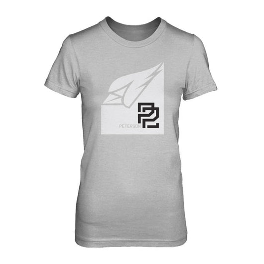 Women's BIRDGANG T-Shirt