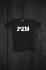 P21 Nation - Kids | Patrick Peterson