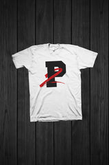 P2 Script - Kids | Patrick Peterson
