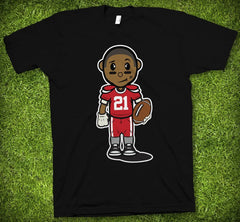 P2 Junior - Kids | Patrick Peterson