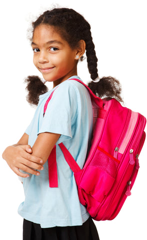 Help an Ottawa child in need go back to school by stocking a backpack with school supplies!