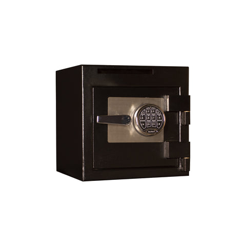 DS141414-ESR (Deposit Safe)