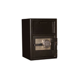 DS201414-ESR Deposit Safe