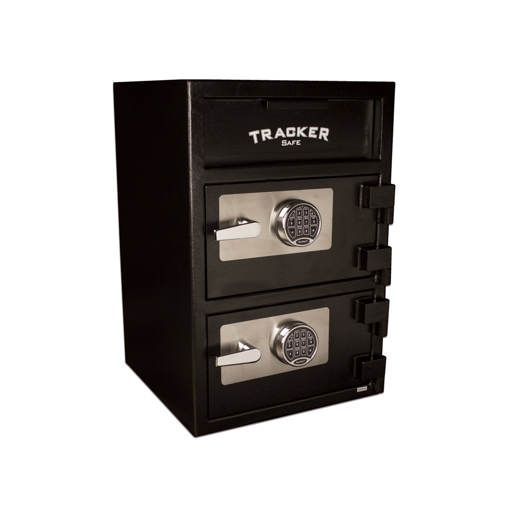 DS302020DD-ESR Deposit Safe