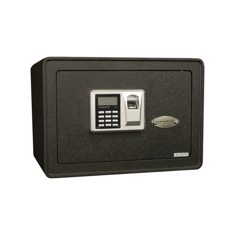 S10-B2 (Biometric Safe)