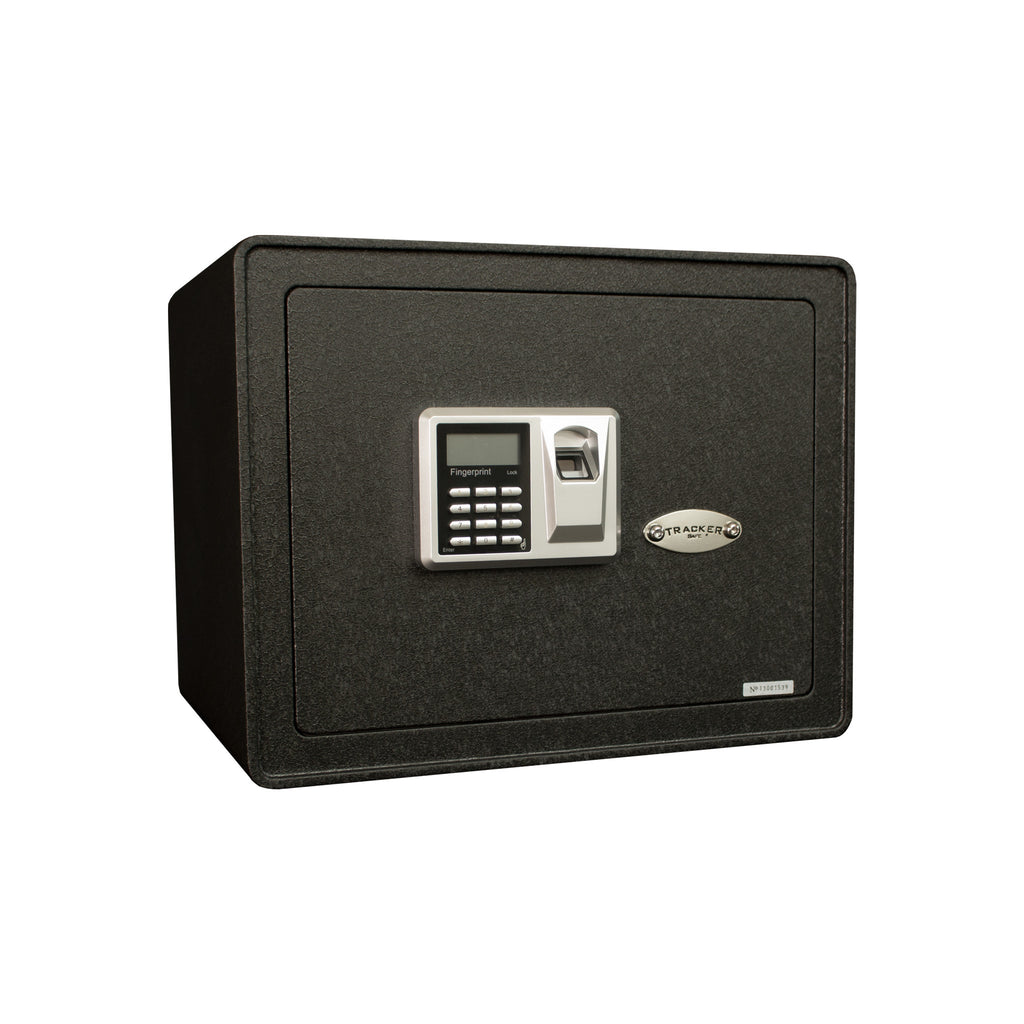 S12-B2 Biometric Safe