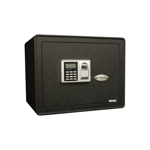 S12-B2 (Biometric Safe)