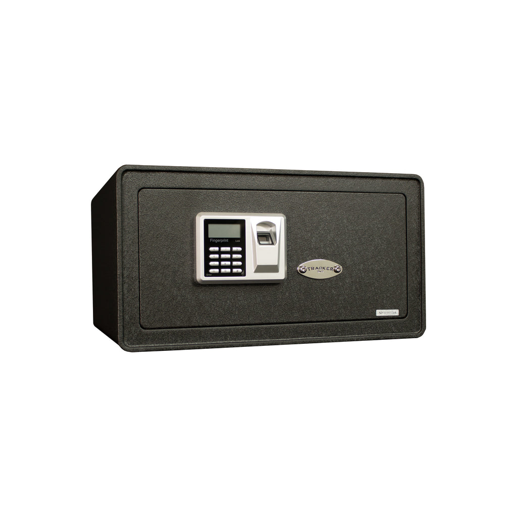 S8-B2 Biometric Safe